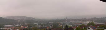 lohr-webcam-06-10-2015-09:30