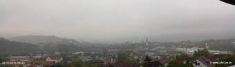 lohr-webcam-06-10-2015-09:40