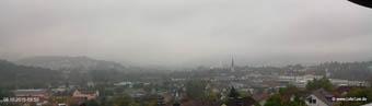 lohr-webcam-06-10-2015-09:50