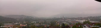 lohr-webcam-06-10-2015-10:10