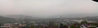 lohr-webcam-06-10-2015-10:40