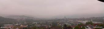 lohr-webcam-06-10-2015-11:30