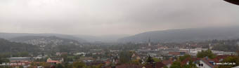 lohr-webcam-06-10-2015-14:10