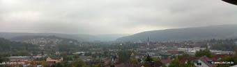 lohr-webcam-06-10-2015-14:50