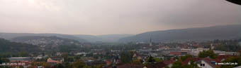 lohr-webcam-06-10-2015-16:20