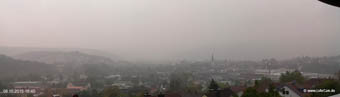 lohr-webcam-06-10-2015-16:40