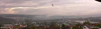 lohr-webcam-06-10-2015-17:30