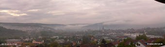 lohr-webcam-06-10-2015-17:40