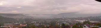 lohr-webcam-06-10-2015-17:50