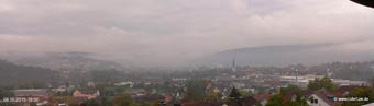 lohr-webcam-06-10-2015-18:00