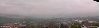 lohr-webcam-06-10-2015-18:10