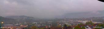 lohr-webcam-06-10-2015-18:40