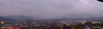 lohr-webcam-06-10-2015-18:50