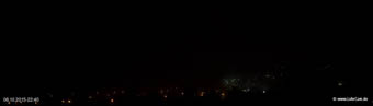 lohr-webcam-06-10-2015-22:40