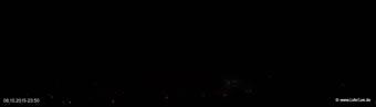lohr-webcam-06-10-2015-23:50