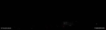 lohr-webcam-07-10-2015-00:00