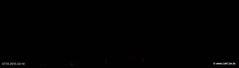 lohr-webcam-07-10-2015-02:10