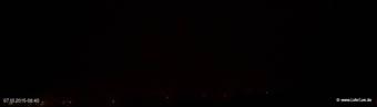 lohr-webcam-07-10-2015-06:40