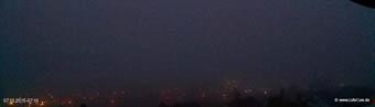lohr-webcam-07-10-2015-07:10