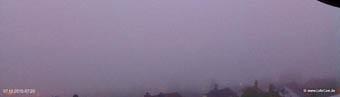 lohr-webcam-07-10-2015-07:20