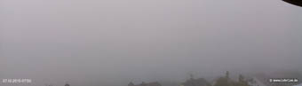 lohr-webcam-07-10-2015-07:50