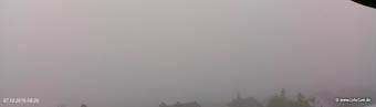 lohr-webcam-07-10-2015-08:20