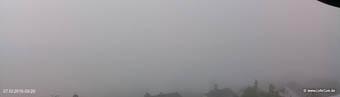 lohr-webcam-07-10-2015-09:20