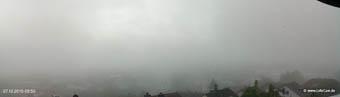 lohr-webcam-07-10-2015-09:50