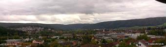 lohr-webcam-07-10-2015-14:40