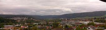 lohr-webcam-07-10-2015-15:30