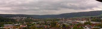 lohr-webcam-07-10-2015-16:10