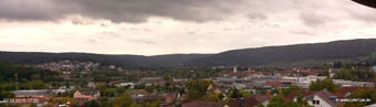 lohr-webcam-07-10-2015-17:20