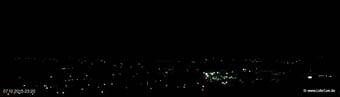 lohr-webcam-07-10-2015-23:20