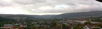 lohr-webcam-08-10-2015-09:40