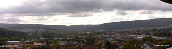 lohr-webcam-08-10-2015-11:20