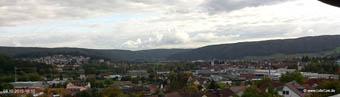 lohr-webcam-08-10-2015-16:10