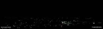lohr-webcam-09-10-2015-04:00