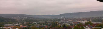 lohr-webcam-09-10-2015-08:40