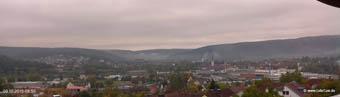 lohr-webcam-09-10-2015-08:50