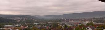 lohr-webcam-09-10-2015-09:20