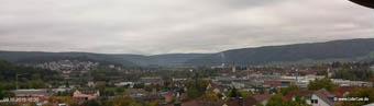 lohr-webcam-09-10-2015-10:30