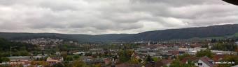lohr-webcam-09-10-2015-12:10
