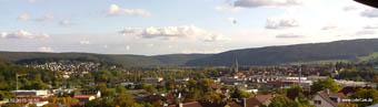 lohr-webcam-09-10-2015-16:50