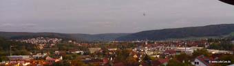 lohr-webcam-09-10-2015-19:00