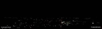 lohr-webcam-10-09-2015-00:40