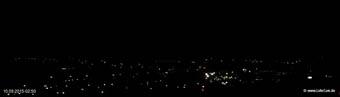 lohr-webcam-10-09-2015-02:50