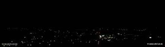 lohr-webcam-10-09-2015-03:00