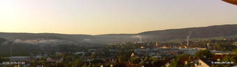 lohr-webcam-10-09-2015-07:40