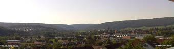 lohr-webcam-10-09-2015-10:00