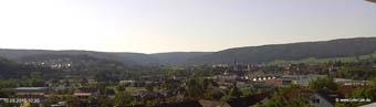 lohr-webcam-10-09-2015-10:20